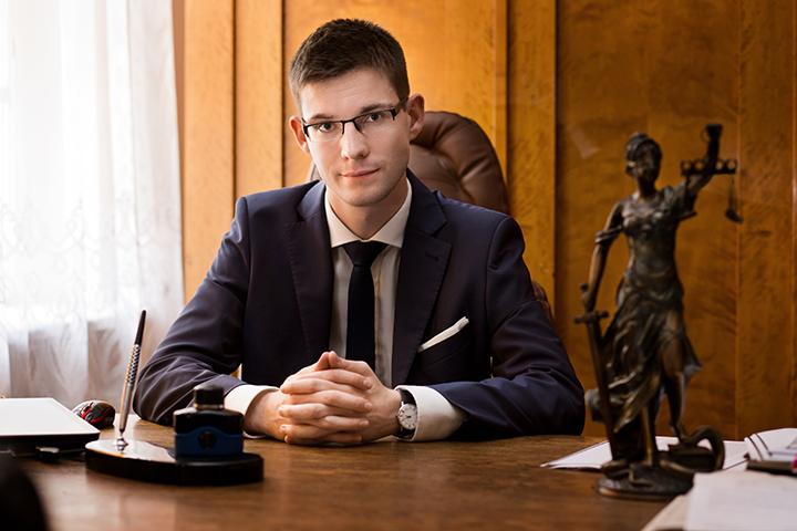 r. pr. Tomasz Klemt